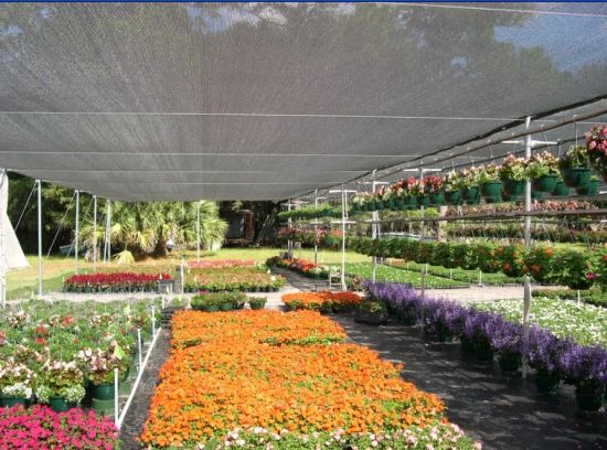 Weave Shade Net, Shade Cloth pictures & photos