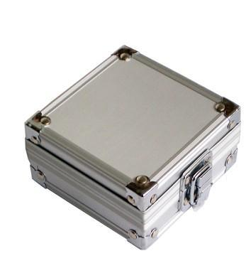 Sell Personalized Cheap Aluminum CD Cases