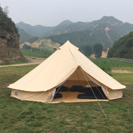 Panther Primitives Scouting Tents The Best In : canvas scout tent - memphite.com