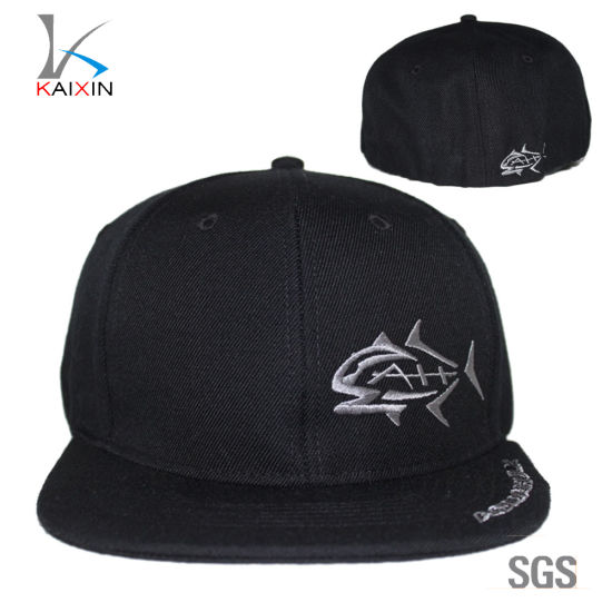 17593b3bd6a China Custom Baby Cap Flexfit Snapback Cap Fitted Hat - China Caps ...