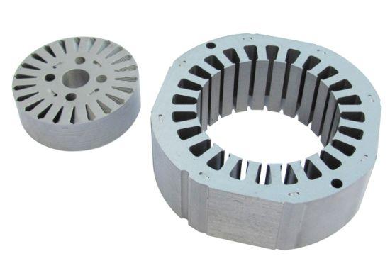 China Motor Rotor Stator Lamination Core Stamping Die/Tool