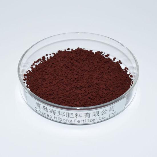 Advanced Technology Vigohibong EDDHA Fe Chelated Iron Fertilizr