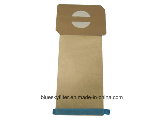 Filter Bag to Fits Aerus / Electrolux Vacuum Cleaner pictures & photos