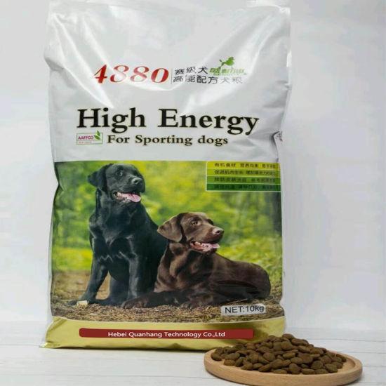 cheap dog food in bulk