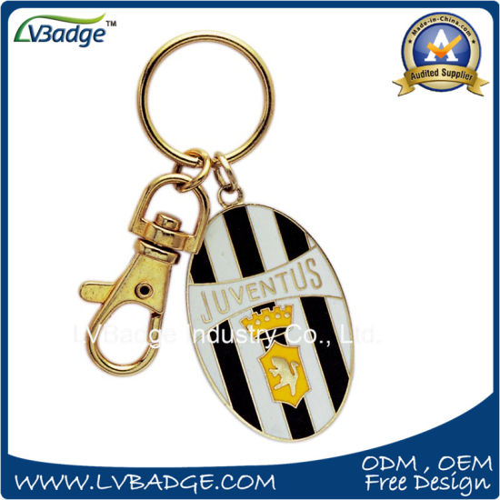 Promotion Gift Keychain Souvenir Gifts