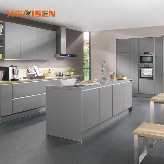 Crystal World Globe Kitchen Design Ideas Picture Kitchen Cabinet Modern