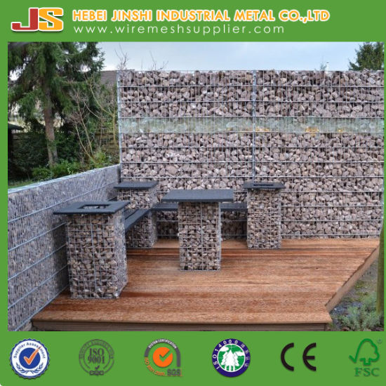 china factory direct sale high quality hot dipped galvanized gabions gabion cage china gabions. Black Bedroom Furniture Sets. Home Design Ideas