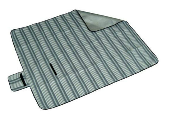 Various Style Available PE Camping Mattresses
