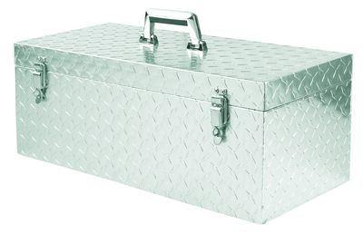 Ningbo Aluminum Hard Case