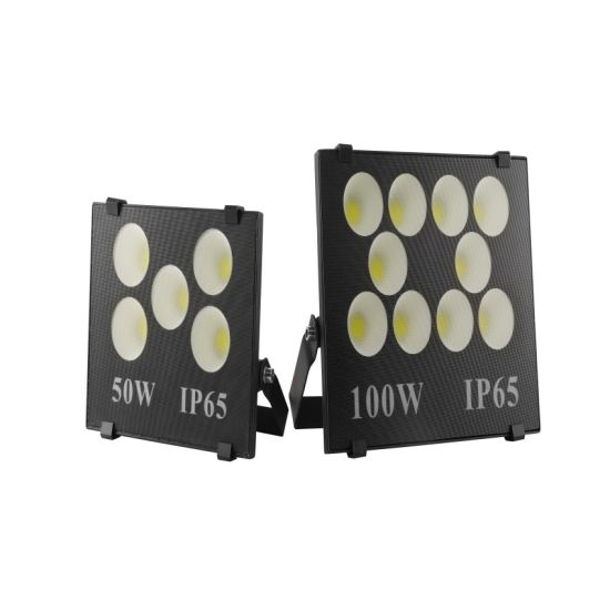 LED Projection Lamp Outdoor LED Flood Light Waterproof 200W Advertising Lamp Street Lamp pictures & photos