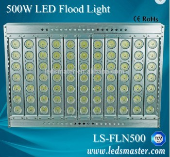 High Power Light Underwater Light 540W LED Floodlight pictures & photos