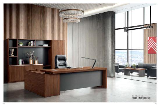 China Luxury Design Premium
