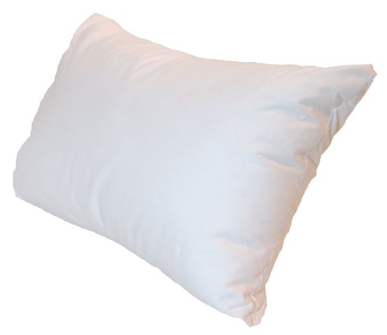 Single Pack Double Down Standard Pillow pictures & photos