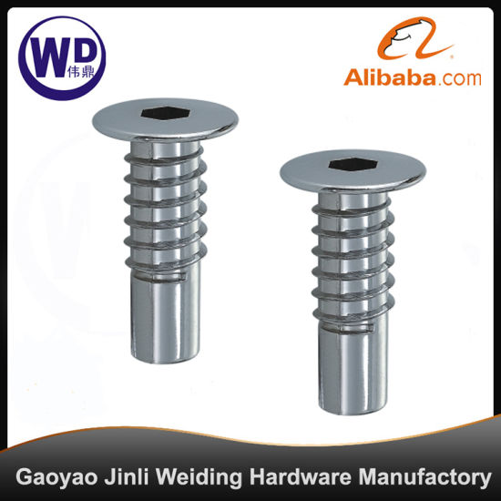 Manufactory industry ship manual fittings