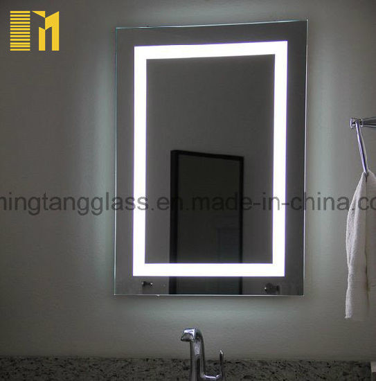 Decor Wall Living Room Bathroom Led