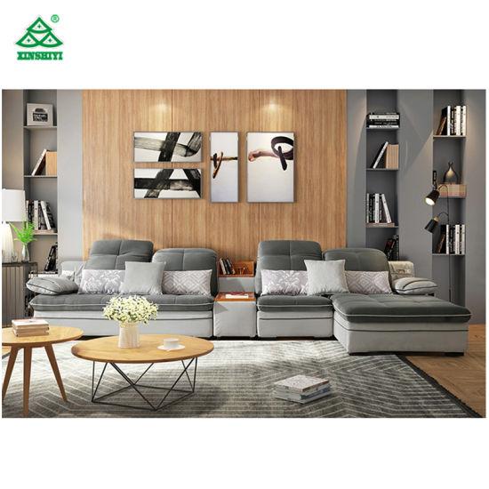 new modern design sofa set latest sofa designs furniture living room sofa rh shiyifurniture en made in china com new modern furniture design new modern furniture walmart