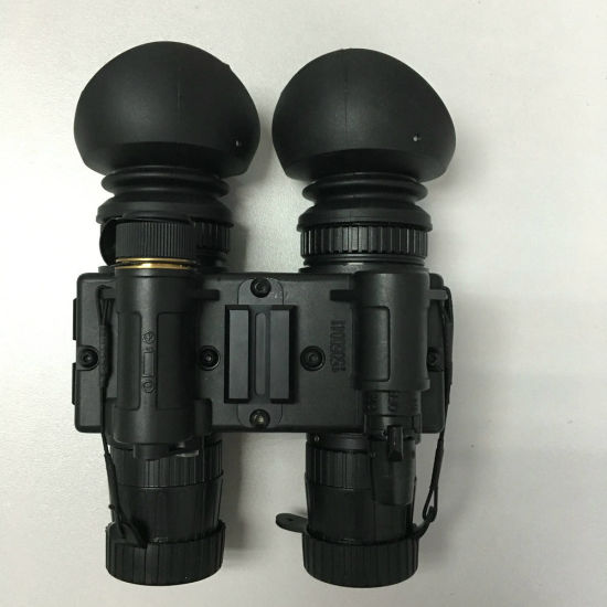 Factory Manufacturer High Quality Night Vision Binocular House Nvs Housing pictures & photos