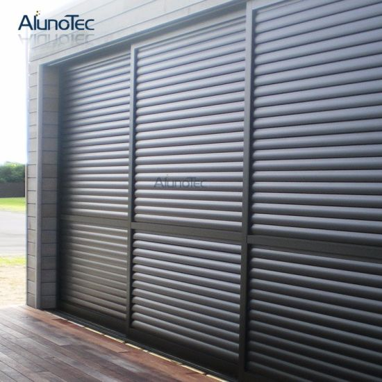 China louvres jalousie window shutter china shutter - Exterior louvered window shutters ...