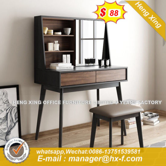 Elgant Modern Article Manufacturer Dresser (HX-8ND9628) pictures & photos