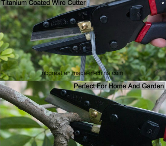 Wholesale 3 in 1 Powerful Multi Tool Cut