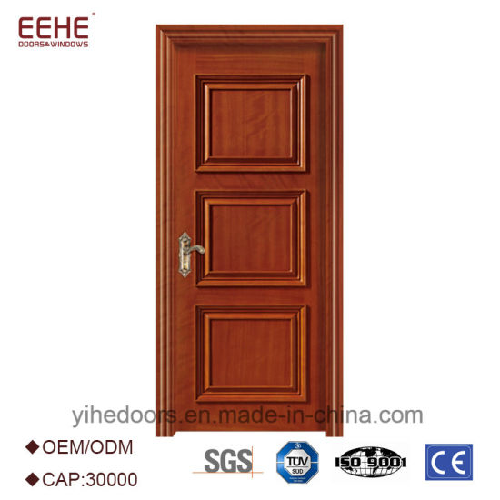 Miami Wood Doors Interior Wood Main Door Wood Carving Design