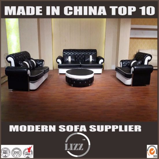 Amazing Australia Stylish Living Room Furniture Crystal Leather Sofa Camellatalisay Diy Chair Ideas Camellatalisaycom