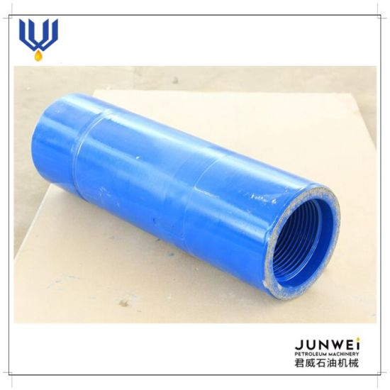 API 2 3/8''if to 2 7/8''if Circulating Cross Over Sub (Directional Joint)