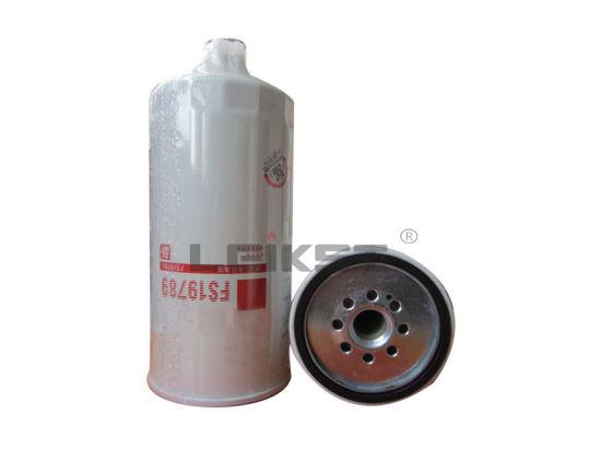 FRAM P3760 Hydraulic Filter