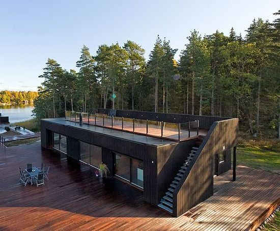 China 20ft 40ft shipping container house bedroom movable - 40ft shipping container home ...