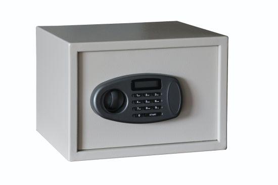 Custom Commercial Safe Box Safe Deposit Boxes Sizes