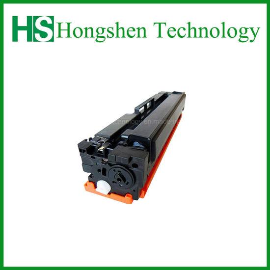 131A Inkjet Printer Toner Cartridge for HP Color LaserJet PRO200/M251