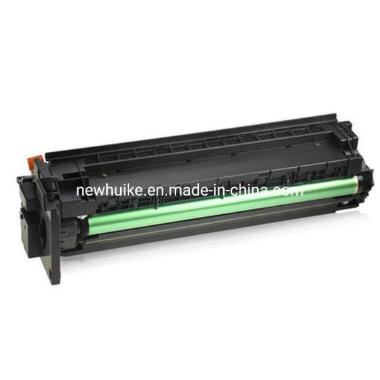 for Konica Minolta Iu117 I Compatible Drum Cartridge for Copier Bizhub 164/184/195/215/235/7718