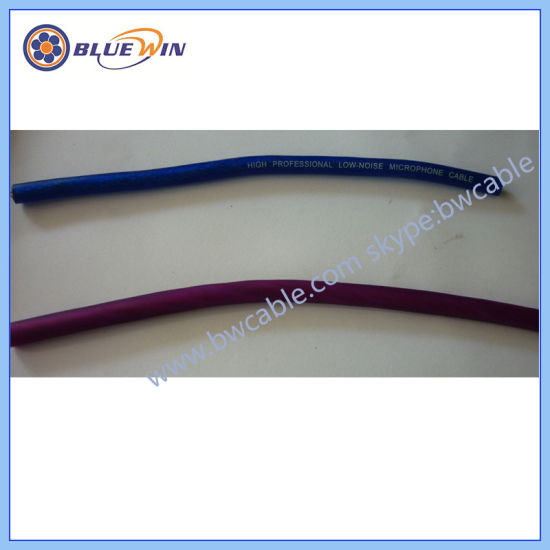 China Microphone Cable XLR to Jack Microphone Cable XLR to Trs ...