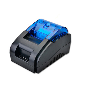 Bluetooth 58mm Receipt Thermal Printers (SGT-5870)
