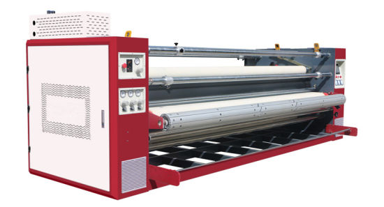 d8cb037a7 Yixing Lk Sublimation Darts T Shirts Printer Heat Press Transfer Machine  pictures & photos