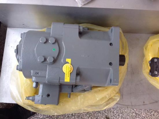 Wholesale Hydraulic Pump and Spare Parts A10vlo130 and A11vlo190