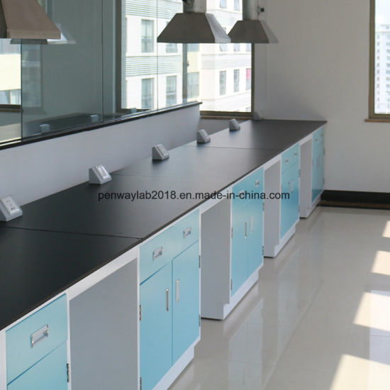 China Lab Tables for Classrooms Used Lab Benches for Sale - China