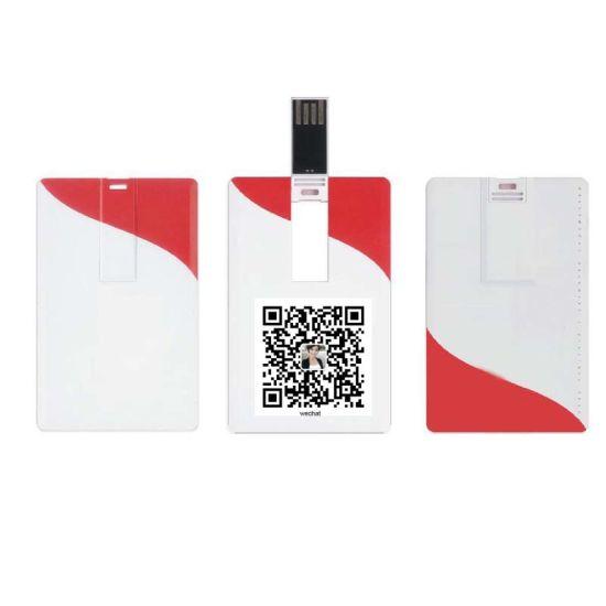 Opener USB Flash Drive 128GB 64GB 32GB 16GB 8GB 4GB Flash Memory Pendrive Pen Drive Memory Stick Stick Flash