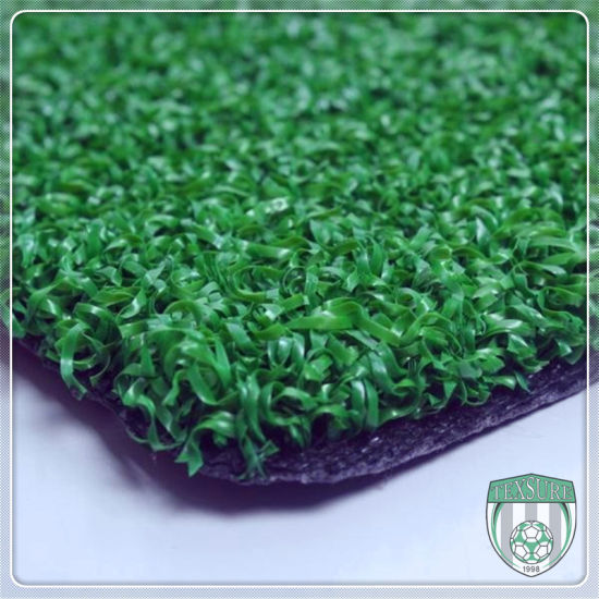Professional High Density Hockey Field Artificial Synthetic Grass pictures & photos