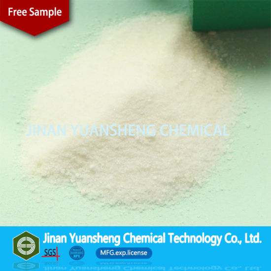 Cement Additive Sodium Gluconate Industry Grade pictures & photos