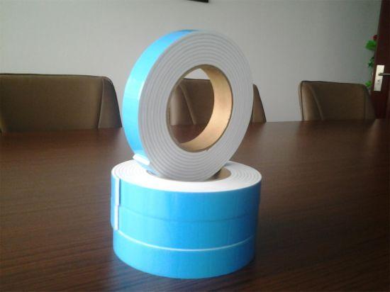 Double Side IXPE Foam Tape