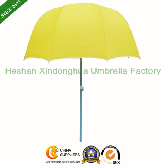 Small Polo Garden Umbrella Beach For Display Bu 0036p