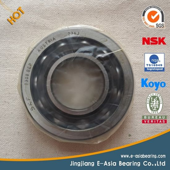 China 60-115mm SKF Pillow Block Bearing - China Bearing, SKF Bearing