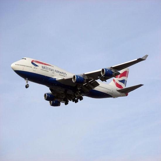 Air Shipping Cargo From Xiamen to USA