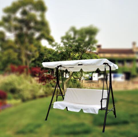 Outdoor Swing Garden Swing Chair Leisure Swing pictures & photos