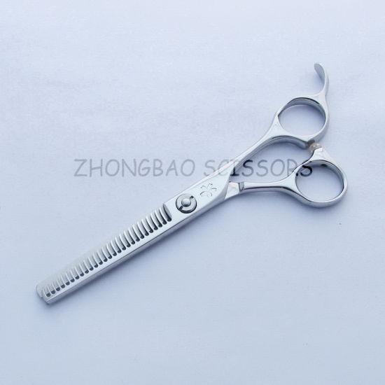 Cutting Scissor (F05-530C)