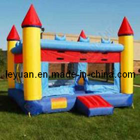 Quality Assurance Residential Inflatable Bounce House for Sale pictures & photos