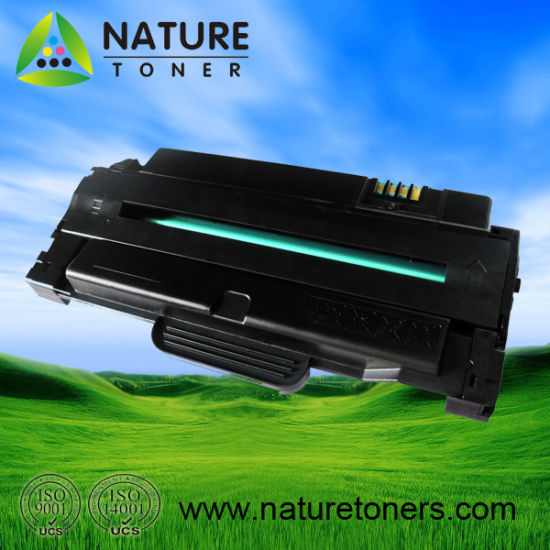 Toner Cartridge for Mlt-D1043 for Samsung Ml-1660/Ml-1661/Ml-1666