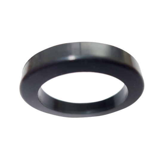China Rubber Seal Ring for Cylinder Without Skeleton - China Seal ...