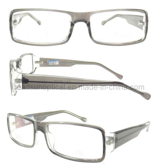 Italy Optical Glasses Italy Design Glasses Frames (OCP310150)